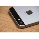 Iphone Se 32 Gb De Almacenamiento