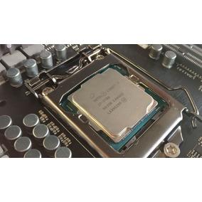 Intel Core I7 7700 4.2 Ghz