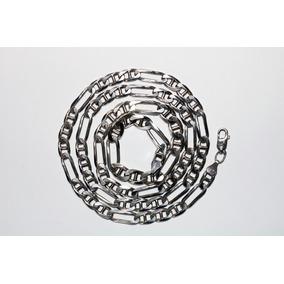 Cordão Prata 925 Italiana 45 Gramas