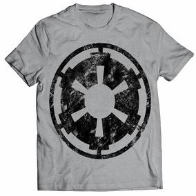 Camiseta Simbolo Nazista - Camisetas e Blusas Manga Curta em São ... 801bd7bab220a