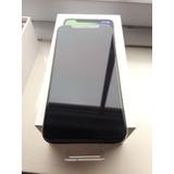 Neuvo Iphones X 256gb Liberado