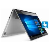 Laptop Lenovo Yoga 520-14ikb Core I5 7200u 4gb/1tb/v2gb/14