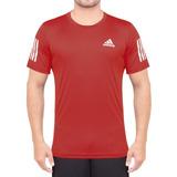 64f949b807 Camiseta Adidas Emborrachada Tamanho Gg no Mercado Livre Brasil