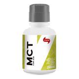 Mct Com Age - 250ml - Vitafor