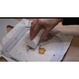 Desbastador Para Recuperar Bordados Y Costuras,bordadoras