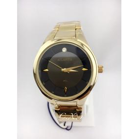 8c661f55977 Rabico Em Strass Original 8037 - Relógio Masculino no Mercado Livre ...