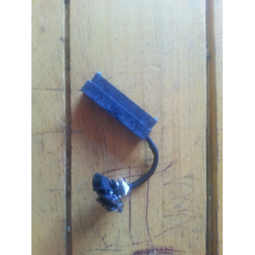 Cable Flex Sata Disco Duro Laptop Hp Compaq Presario Cq42