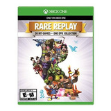 Rara Replay - Xbox One