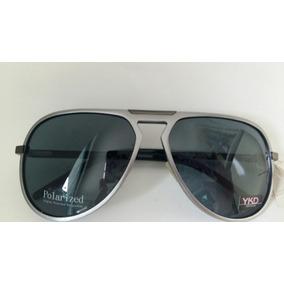 5e984d6709fde Óculos De Sol Ykd Importado!!!frete Grátis - Óculos De Sol no ...