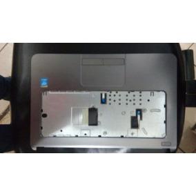 Carcaça Hp Pro 240 G3
