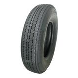Pneu Novo 7.10-15 Pirelli Aro 15 P/ Customizar Motos Bobber