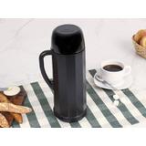 Garrafa Invicta Café Termica Nova Eureka Quente Frio 1 Litro