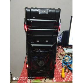 Pc Gamer Fx 8350
