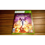 Saints Row Gat Out Of Hell 360