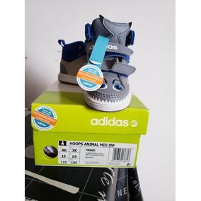 huge discount 9a713 463cd Zapatillas adidas Hoops Original