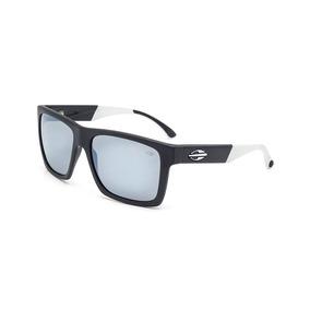 d1cf0da7ffc64 Quadro Simples Branco De Sol - Óculos no Mercado Livre Brasil