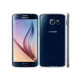 Samsung Galaxy S6 32gb, Azul, Blanco Y Dorado 9 De 10