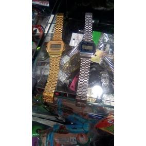 Relógios Casio Wr