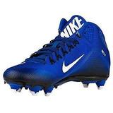 Botín De Fútbol Nike Alpha Pro 2 3 4 D Para Hombre b8d4271fe47