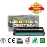 Cartucho Toner Generico Laser Hp Samsung Xerox Canon Nuevo