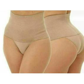 392be0a42ea754 Cinta Definir Barriga Feminina - Moda Íntima e Lingerie no Mercado ...