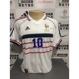 Camisa Espanha Branca - Copa - Camisa Espanha Masculina no Mercado ... 1734e7ddbb722