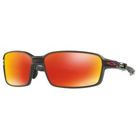 Oculo Bruna Marquezine De Sol Oculos - Óculos De Sol Oakley Com ... 270410e783