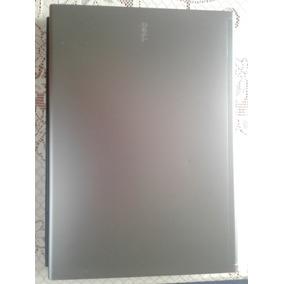 Dell Precision M6500 Intel Core I7 8gb 500gb Nvidia1gb 17