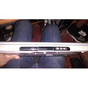 Regalo Laptop Hp Dv1000 Prende Pero Se Apaga
