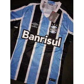 Camiseta Gremio Xl - Camisetas en Mercado Libre Argentina e771a84e5860b
