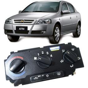 Comando Controle Ar Condicionado Astra De 1999 À 2012