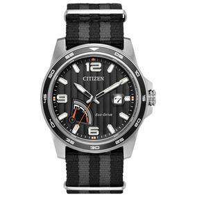 13c700db85f8 Dmm Reloj Porsche Design Regulator Power Reserve P6780 - Reloj de ...