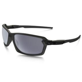 Óculos De Sol Oakley - Óculos De Sol Outros Óculos Oakley em São ... b880cd510d