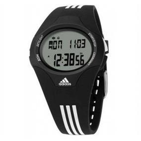 Relógio Adida S Masculino Performance Adp6005z Loja Oficial f3728d9e916