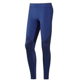 Pants Deportivo adidas Ask Spr Tiglt P 7212