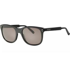 88c860019a375 Óculos De Sol Kenzo, Charles Joudan 100 % Originais . - Óculos no ...