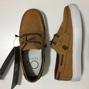 31b992621fc Ogochi - Sapatos no Mercado Livre Brasil