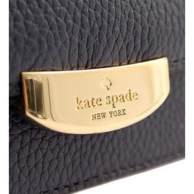 Baixei Bolsa Kate Spade Mulberry Street Original Nova