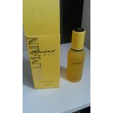 747ee9bc5a7 Perfume Monsieur Balmain Vintage 47 50ml Raridade