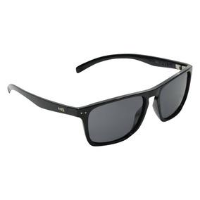 2417a042429be Cody Hb - Óculos no Mercado Livre Brasil