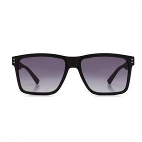 Oculos Sol Mormaii Cairo Preto Parede Vermelho Fosco L Cinz 01f06eaa6a