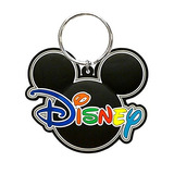 Llaveros De Minnie Mouse en Mercado Libre Chile 22ecdd3f998