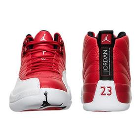 new style 10e46 cbfad Tenis Air Jordan Niños Retro 5 Cómodos Resistentes 0riginal. 2. 14 vendidos  - Distrito Federal · Tenis Retro Nike Jordan 12 Gris Blanco Rojo 26 Us 28