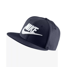 Gorras Nike Originales - Gorras Nike para Hombre en Mercado Libre ... 206197e84e7