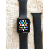 Apple Watch 42 Mm Serie 1 Segunda Generación