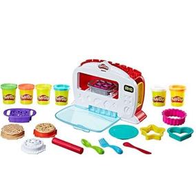 Play-doh Hornito Mágico B9740 Hasbro