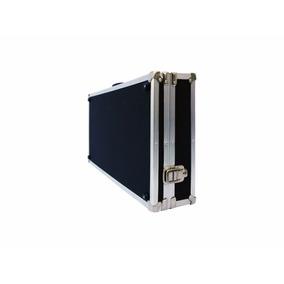 Hard Case Boss Gt10 Gt100 / Pod Hd 500 Hd 500x Entre Outras