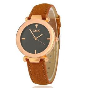 131ba4306a6 Relogio De Pulso Academia Fitness Acessorios - Relógios no Mercado ...