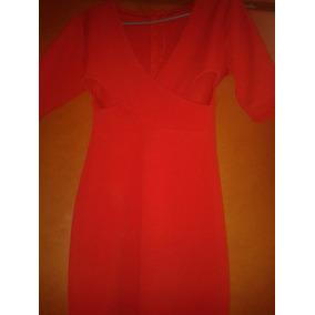 3461aa4d07 Vestidos de Mujer Informales en Trujillo en Mercado Libre Venezuela