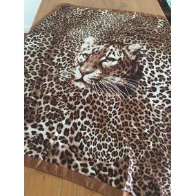 0eead6e83 Pañuelos Para El Cuello, Animal Print, Varios Colores! - Ropa y ...
